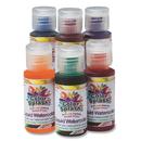 1-oz. Color Splash! Liquid Watercolors