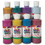 Color Splash! Washable Glitter Paint, 8 oz. Assortment