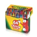 Crayola Regular Size Crayons