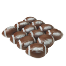 Foam Filled Footballs