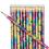 Treasure Box Assorted Pencils