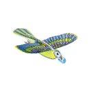 Foam Bird Gliders