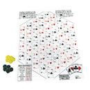 Jumbo Beanbag Poker Game