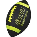 Franklin Franklin Grip-Rite Junior Football
