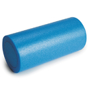 S&S Foam Exercise Roller, 12