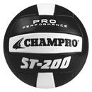 Champro Sport Champro Indoor/Outdoor Volleyball