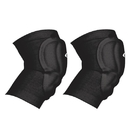 Champro Sport Champro Volleyball Youth Kneepads