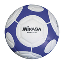 Mikasa; Futsal Ball, Size 2