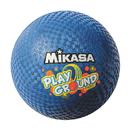 Mikasa; Playground Ball, 10