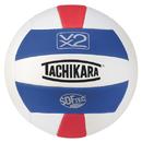 Tachikara SofTec VX2 Volleyball
