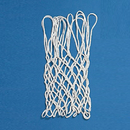 Basketball Net Polyester