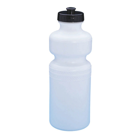 S&S W3518 32 oz. Water Bottle