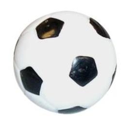 Foosball Balls (pk/12), Price/per pack