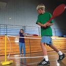Indoor/Outdoor Tennis Set