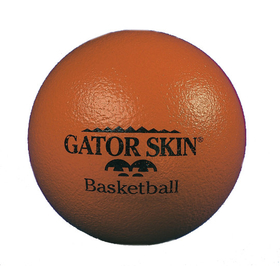 Gator Skin Basketball, Price/each