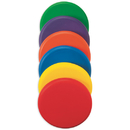 Spectrum Foam Discs