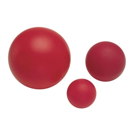 "6"" Lo-Bounce Foam Ball, Price/each"