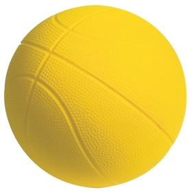 "8"" Foam Basketball, Jr., Price/each"