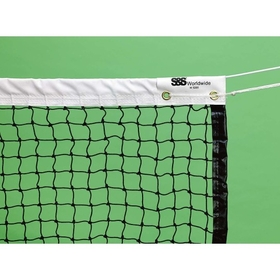 Varsity Tennis  Net, Price/each