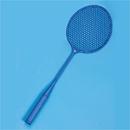 Badminton Racquet One Piece