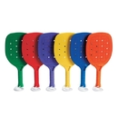 Spectrum Paddle Set - Senior