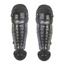 Leg Guards Ages 10-12