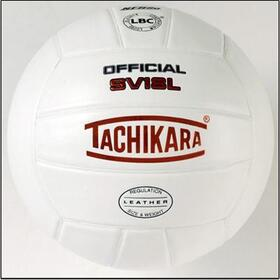 Tachikara SV18L Competition Volleyball, Price/each