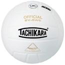 Tachikara SV5WS Super Soft Composite Volleyball