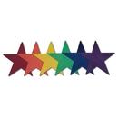 Spectrum Star Markers