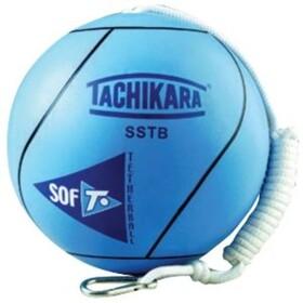 Tachikara Super Soft Tetherball, Price/each