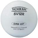 Tachikara Sv12R Super Soft Volleyball