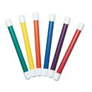 Spectrum Easy-Grip Relay Batons