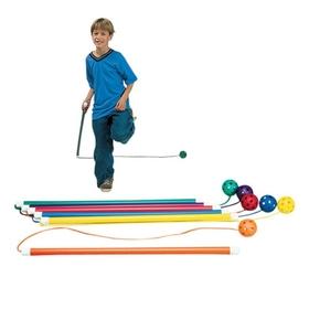 Twirl n' Jump (pk/6), Price/per set