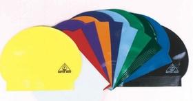 Latex Swim Cap, Price/each