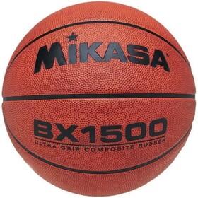 Mikasa BX1500 Basketball, Price/each