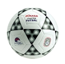Mikasa America Futsal Ball, Official Size