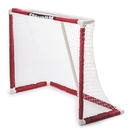 Spectrum Pro Hockey Goal