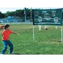 Football Target Challenge