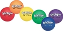 Spectrum PG-Lite Playground Ball Set