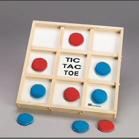 Double Toss Game, Price/each