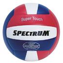 Spectrum Composite Volleyball