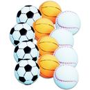 Sports Table Tennis Balls
