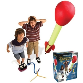 Ultra Stomp Rocket, Price/each