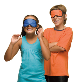 Spectrum Blindfold Set, Price/per set