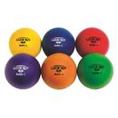 Gator Skin Softi-7 Balls
