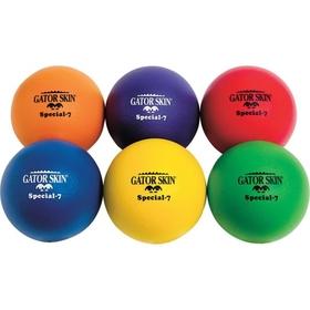 Gator Skin Special-7 Balls (set/6), Price/per set