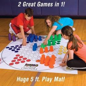 Jumbo Chinese Checkers Game, Price/each