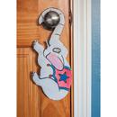Unfinished Doorknob Hangers