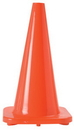 Safety Flag Traffic Cones 28
