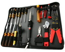 Startech 19 Piece Computer Tool Kit in a Carrying Case